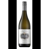 Afrique du Sud WO Westen Cape Chardonnay