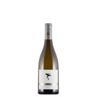 Allemagne Pfalz Chardonnay Trocken