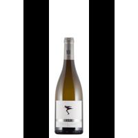 Allemagne Pfalz Pinot Blanc Trocken