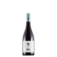 Allemagne Pfalz Pinot Noir Trocken 2017