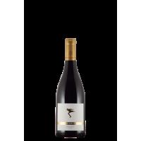 Allemagne Pfalz Pinot Noir GG Trocken