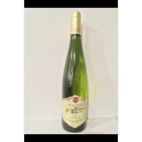 Alsace Pinot Blanc 2018 D. Metz Bleger