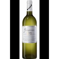 Bordeaux Blanc 2018 Grangeneuve