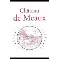 Cahors 2014 Château de Meaux