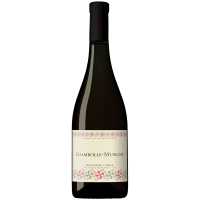 Chambolle Musigny 2017 Marchand - Tawse