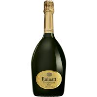Champagne Brut Ruinart N.M.