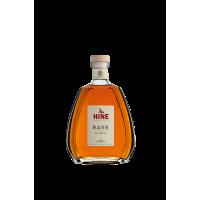 Cognac Hine
