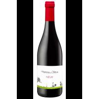 Corbières Rouge 2018 Le Hameau des Ollieux
