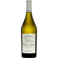 Côtes du Jura blanc