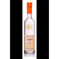 Eau de Vie Melon / Metté / 35cl