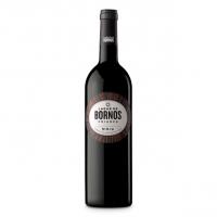Espagne Rioja 2015