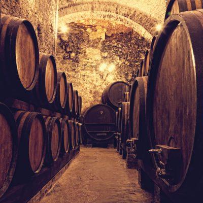 Soirée Dégustation de Vin