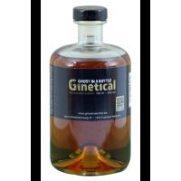 Gin Ginetical