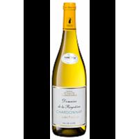 IGP Val de Loire 2018 Chardonnay