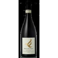 Italie DOC Piemonte 2015 Pinot Nero