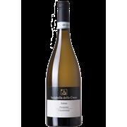 Italie Piemonte Chardonnay 2017