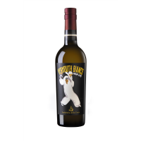 Italie Vermouth Bianco