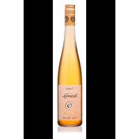 Liqueur Crème d' Abricot / Metté / 70 cl