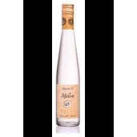 Liqueur Melon / Metté / 35 cl