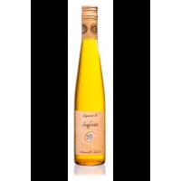 Liqueur Safran / Metté / 35 cl