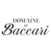 Domaine de Baccari