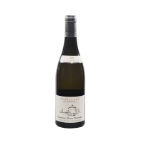 Marsannay Blanc 2015