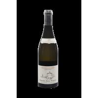 Marsannay Blanc 2016