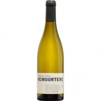 Menetou-Salon Blanc 2018 D. Antoine Van Remoortere
