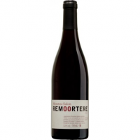 Menetou-Salon Rouge 2018 D. Antoine Van Remoortere
