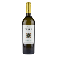 Portugal VR Alentejano Blanc 2018 Terra Alter