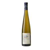 Roussette de Savoie 2017 Château de Monterminod / D. Perrier