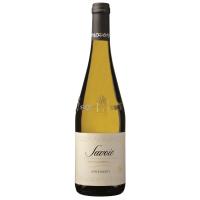 Savoie Apremont 2018 Jacquère D. Jean Perrier et Fils