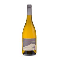 Vin de France Blanc 2018 Eric Louis