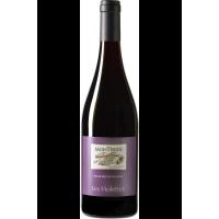 Vin de Pays du Vaucluse Rouge 2018