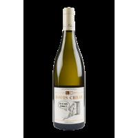 VSIG Blanc 2017 (Rhône)