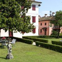Azienda La Magnolia