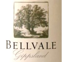Bellvale