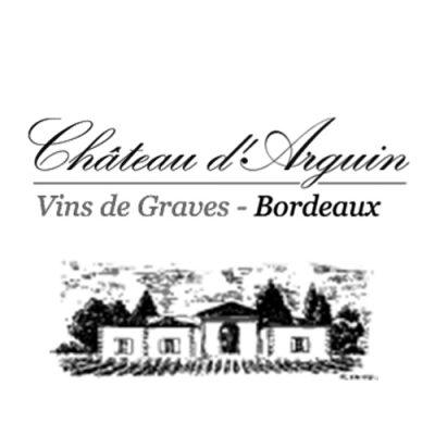 Château d'Arguin