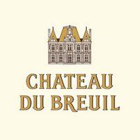 Ch. du Breuil