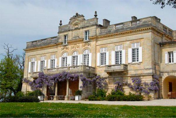 Chateau-Le-Crock-6.jpg