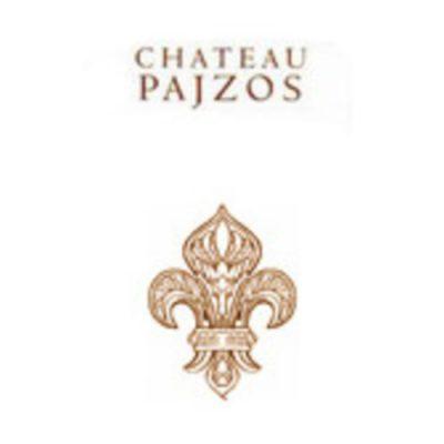 Château Pajzos