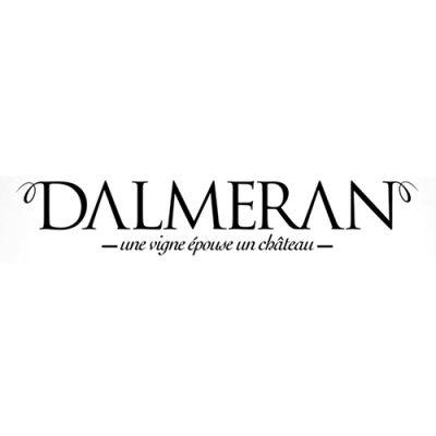 Domaine Dalmeran