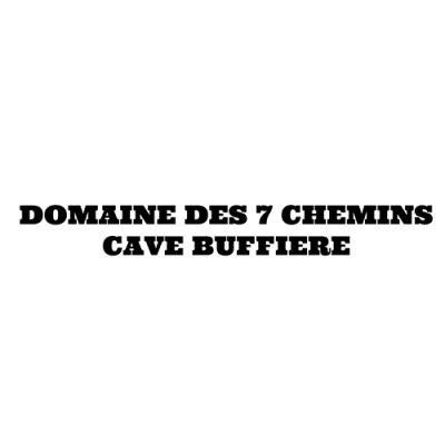 Domaine des Sept Chemins