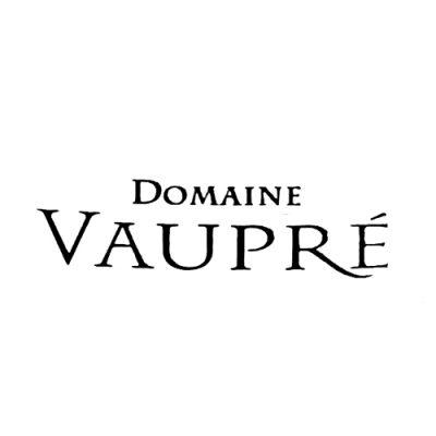 Domaine Vaupré