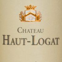 Château Haut-Logat