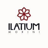 Ilatium Morini