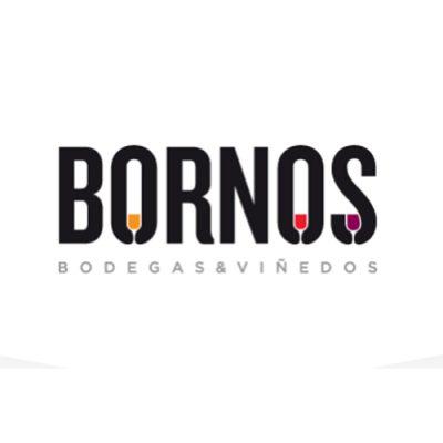 Lagar de Bornos