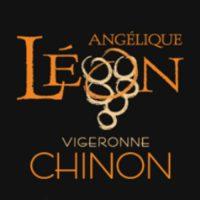Domaine Angélique Léon