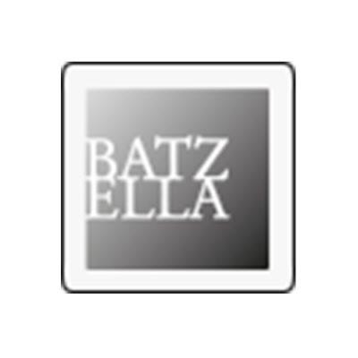 Domaine Batzella
