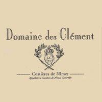 Domaine des Clément